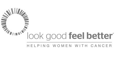 feeling better logo