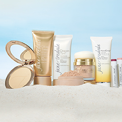 SAVE 15% ON ALL SPF PRODUCTS