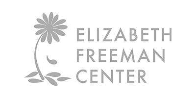 elizabeth freeman center logo