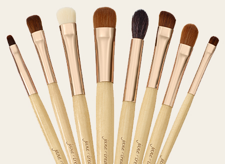 must-have brushes