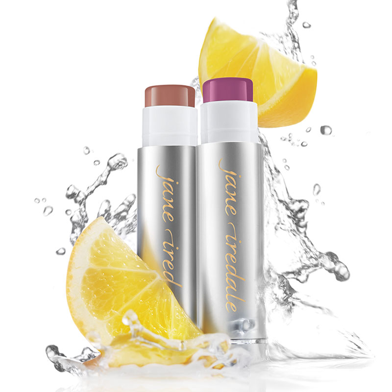 FREE BUFF OR CRUSH LIPDRINK WITH $75 ORDER