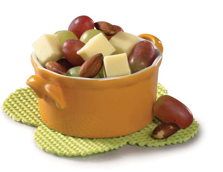 Munch Bowl