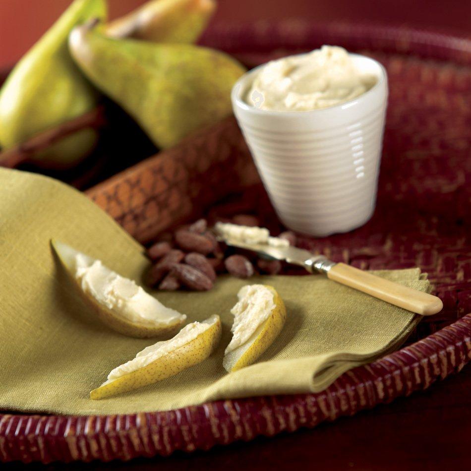Creamy Cabot Cheddar Spread
