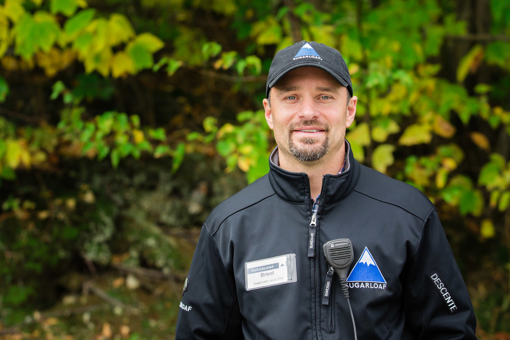 Sugarloaf hires Brent Larson as new Director of Lifts