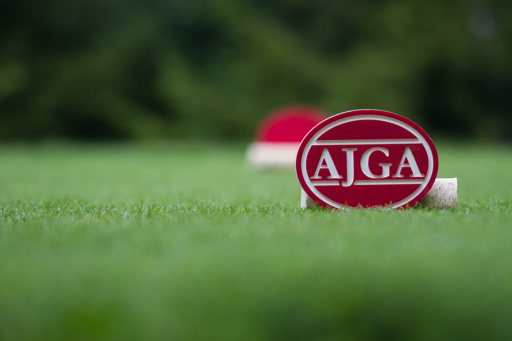 Nation's top junior golfers gather at Sugarloaf for 2015 AJGA Championship