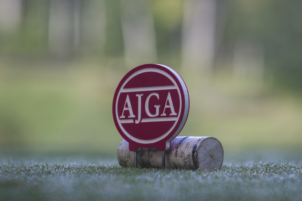 Sugarloaf set to host AJGA Coca-Cola Junior Championship, August 18-21
