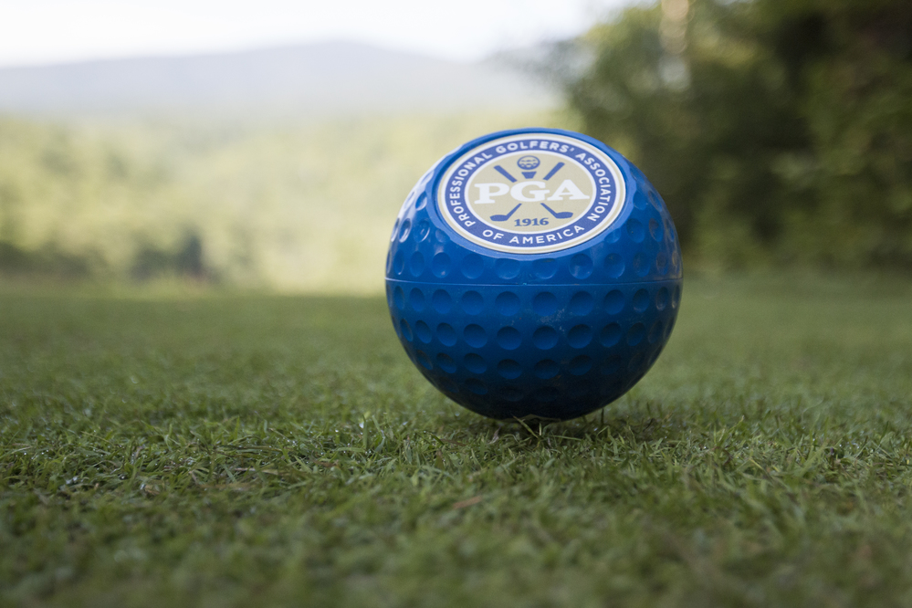 Maine's top golfers gather at Sugarloaf Golf Club for 2015 State of Maine Championship