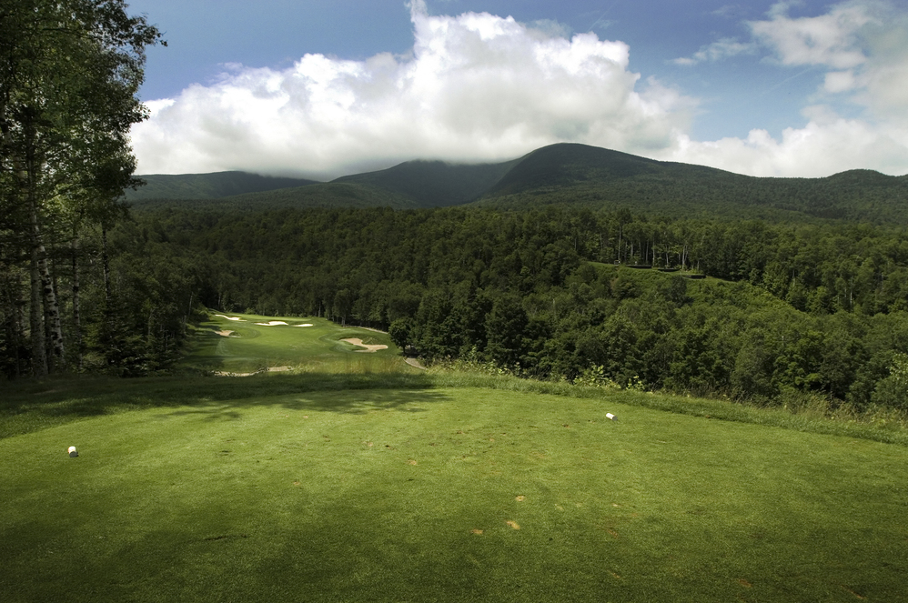 Sugarloaf Golf Club to open for 2014 season June 6
